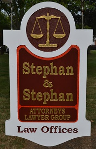 Stephan & Stephan - Attorneys Lawyer Group
